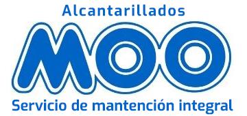 Logo_MOO_2021