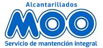 Logo_p6_MOO_2021